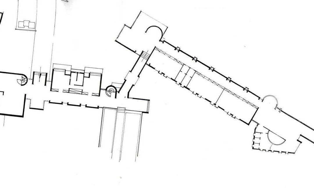 Convento di S.Leone Magno