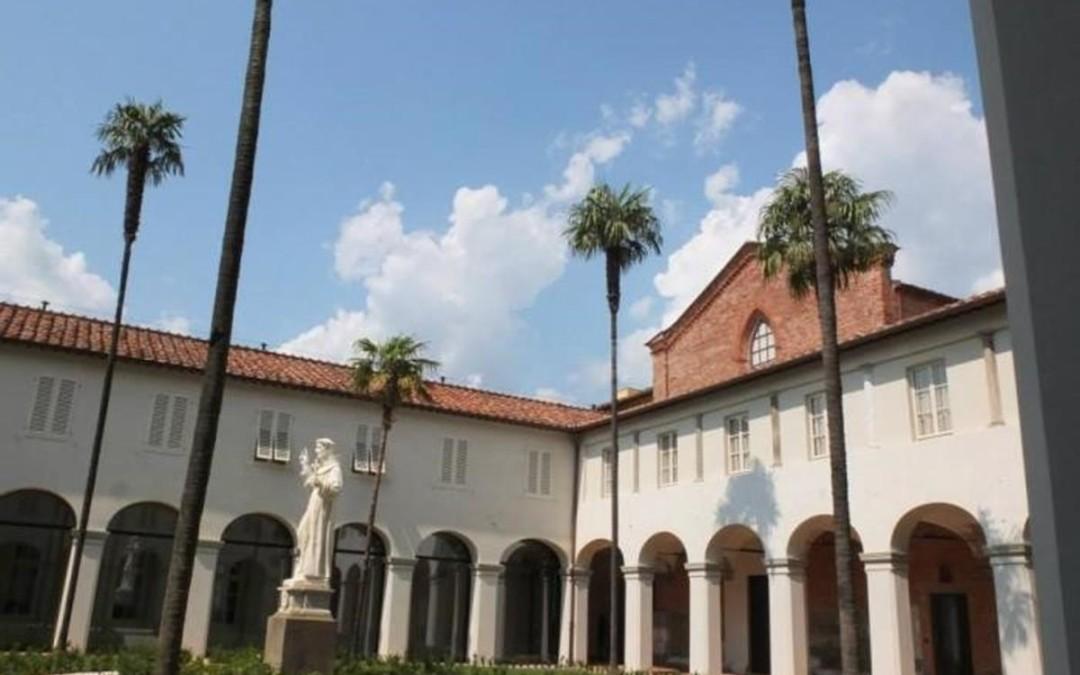Convento di S.Francesco