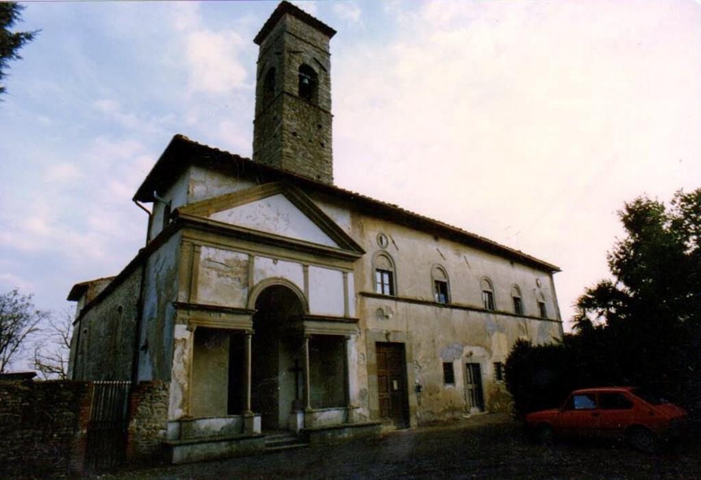 facciata principale (Copy)